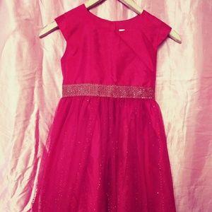 Christmas dress 🎅